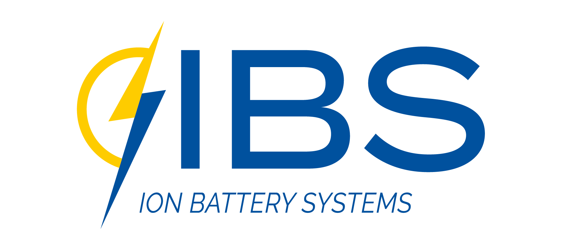 ION BATTERY SYSTEMS